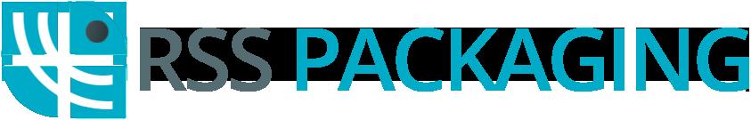 Logo rsspackaging